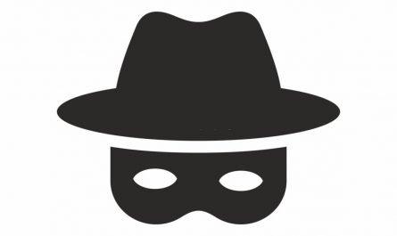 Gagner de l'argent sur Onlyfans en restant anonyme