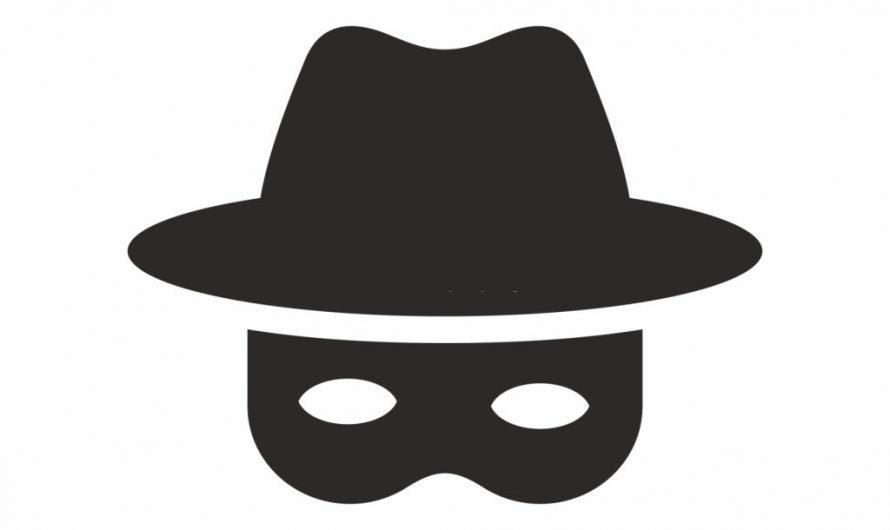 Comment gagner de l'argent sur Onlyfans en restant anonyme ?