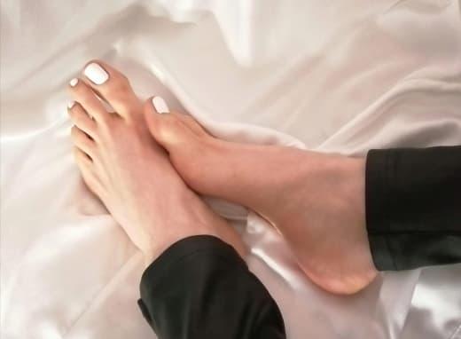 comment vendre des photos de ses pieds