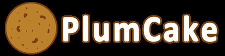 PlumCake Finance : présentation complète