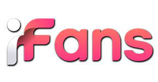 Logo Ifans